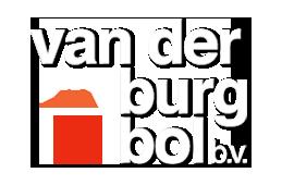 Van der Burg & Bol